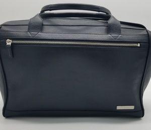 Men s Used Burberry Bags on Poshmark b7b209e1a251e
